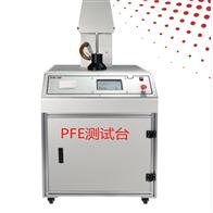 山西上海熔喷布过滤测试仪成了必需品
