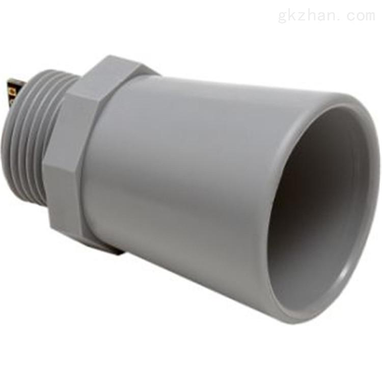 美国MaxBotix超声波傳感器