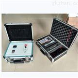 Z供便携式直流接地故障测试仪SC-2000B