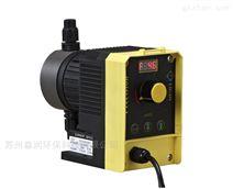 力高JLM1003电磁隔膜式计量泵