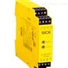 書面報價UE43-3MF2D3安全繼電器;施克SICK