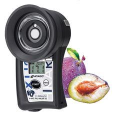 PAL-HIKARi 18ATAGO(爱拓)西梅热带水果无损测糖仪