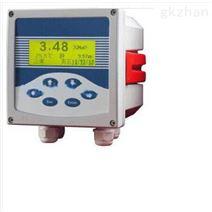工业酸碱浓度计型号:M391710