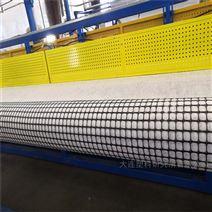 排水網與土工無紡布離線復合設備/生產線