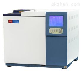 上海环氧乙烷气相色谱仪重要的指标