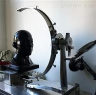 广州口罩下方视野测试仪多重优惠