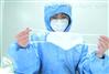 黑龙江医用口罩必测项BFE设备检出安全