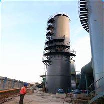 专业环保脱硫塔工程加工