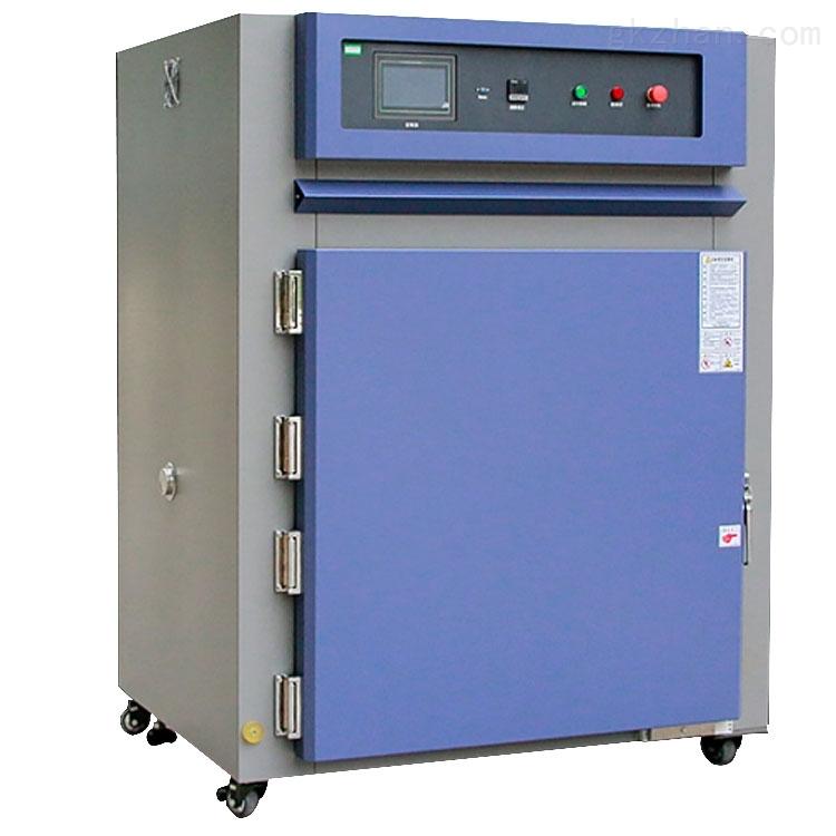 干燥箱 高温老化室 恒温箱温度300℃