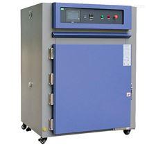 高温热老化试验箱 主机板恒温烘箱厂家