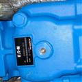 PVH074R01AB10A25000000200美国VICKERS的原装柱塞泵/威格士油泵