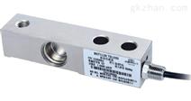 常州梅特勒托利多SLB215-2.2t称重传感器