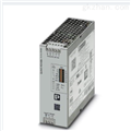 QUINT4-PS/1AC/24DC/102904601电源的订货码,PHOENIX电源安装