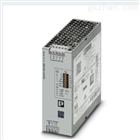 2904601电源的订货码,PHOENIX电源安装