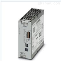 2904601電源的訂貨碼,PHOENIX電源安裝