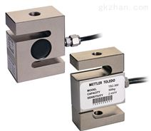 梅特勒托利多TSC/TSB称重传感器