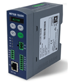 托利多ACT100称重变送器替代IND110WM0800