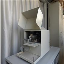 塑料摩擦系数试验机