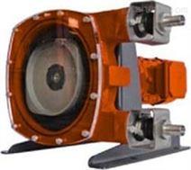 斯派莎克软管泵--配套使用