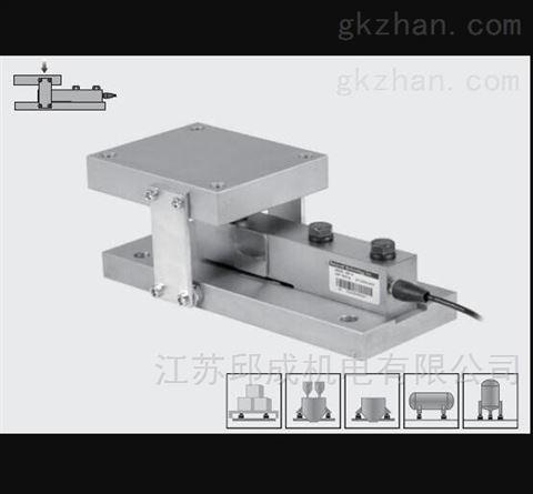 优势供应PEAK-System接口