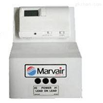 美国Marvair电机
