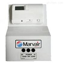 美國Marvair電機
