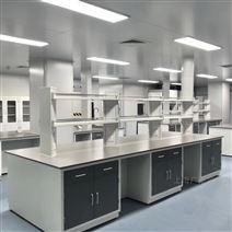 上海广墨GM-SYT-G全钢实验台