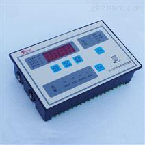 欧洲PMA温控器原装进口