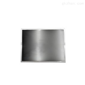 京东方15寸液晶屏HM150X01-N01
