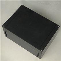工业控制 控制柜 Rittal  AE系列