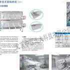 型号:JV222-CE100S FF不锈钢换笼工作站 型号:JV222-CE100S