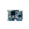 研華3.5寸嵌入式工業主板PCM-9375