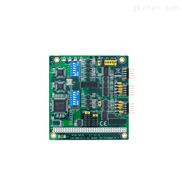 PCM-3610-CE研华工业主板