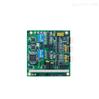 研華3.5寸嵌入式工業主板PCM-3610