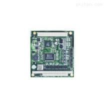 PCM-3117-00A1E研华桥接模块工业底板