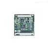 研華PCI到ISA橋接模塊 工業底板 PCM-3117