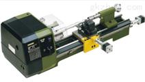 CNC PD400 数控车床