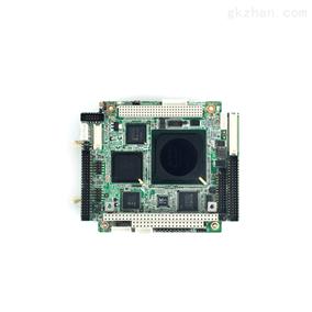 PCM-3353F-L0A2E研华PC/104工业主板