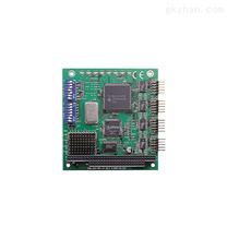 PCM-3641-BE研华PC/104工业底板