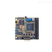 PCM-3718HG-CE研华PC/104工业底板