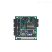 PCM-3730-CE研华PC/104工业底板