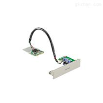 研华嵌入式工控机I/O通讯及外设PCM-23U1DG