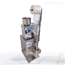 不锈钢冰糖小型定量包装机