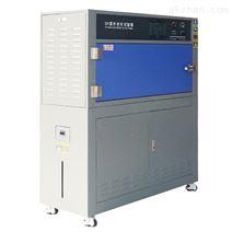 紫外光耐氣候試驗箱材料顔色變化檢測