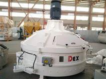 对流行星式搅拌机当选行业专用水泥搅拌设备