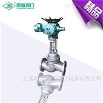 柱塞截止阀上海优质厂家