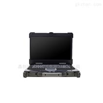 15.6″镁合金加固笔记本 JNB-1502B