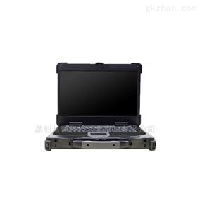 JNB-1502B15.6″镁合金加固笔记本 JNB-1502B