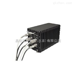 CPC-3406-ATR新博娱乐-娱乐网CPCIig88099
