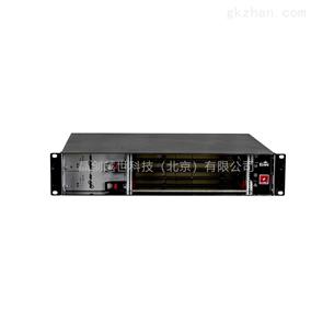 CPC-8204研祥CPCI机箱